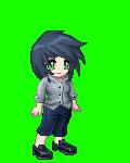 BlueRoseUsagi's avatar