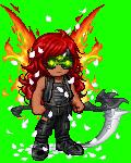 RedChimera's avatar