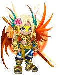 Royu of sin's avatar