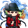 Valcome's avatar