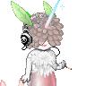 taiyee's avatar
