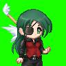 Tru-chan's avatar