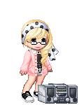 booh_789's avatar
