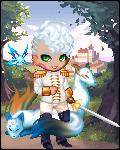 xx_Kohaku-chan's avatar