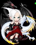 dArK sKy GiRl's avatar