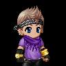 XxOhhMikexX's avatar