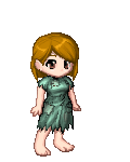 lovers night's avatar