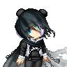 Silvvree's avatar