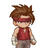 Blind Phoenix's avatar