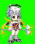 Sakari-star's avatar
