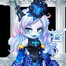 Nacchan's avatar