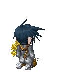 Cybersponge's avatar