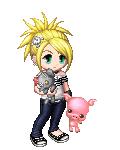 1krazylildevil's avatar