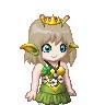 `mid's avatar