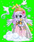 Princess Yuii
