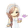 hellomichellie's avatar