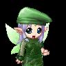 silvertears0's avatar