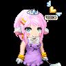Rikkupa's avatar