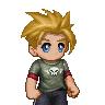 o7_thaiboy's avatar