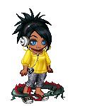 Keidi117's avatar