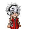 Rynelia's avatar