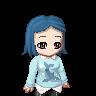 All Bishounens's avatar