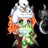 Meeschamouse's avatar