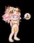 Pirra-chan's avatar