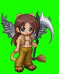 Opal363's avatar