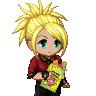 Amanda3131's avatar