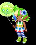 Fairy-Liin