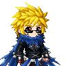 xXx Severus xXx's avatar