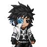 Ethralon's avatar