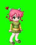 spoonchi's avatar