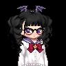 Natawika's avatar
