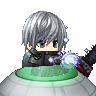 hOtshOts_08's avatar