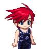 sunny8886's avatar