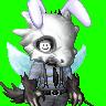 HahpeeFaice's avatar