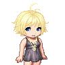 Chz's avatar