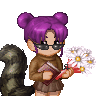 frogydudet's avatar
