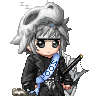 Armelin's avatar