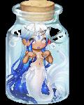 kitsuyei's avatar
