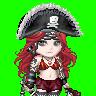 Wazted_Feline's avatar