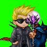 Yellow_Flash_2738's avatar