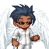 Yero Chi's avatar