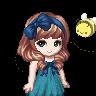 BowserAngel's avatar