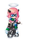 Quaint Ethos's avatar