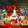 Valiant_Moon's avatar