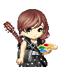 Pandamore's avatar