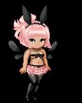 Anorexic Fatass's avatar